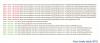 Screen Shot 2020-09-02 at 9.24.30 PM.png