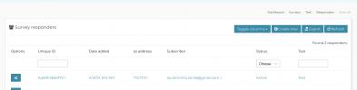 Screenshot 2021-04-21 at 13.12.18.png