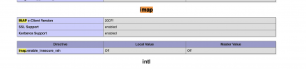 Screenshot 2021-08-09 at 17.58.16.png