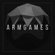 ARMGAMES