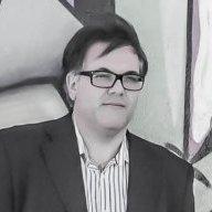 Leandro De Aguiar