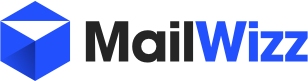 MailWizz - Self-hosted email marketing software